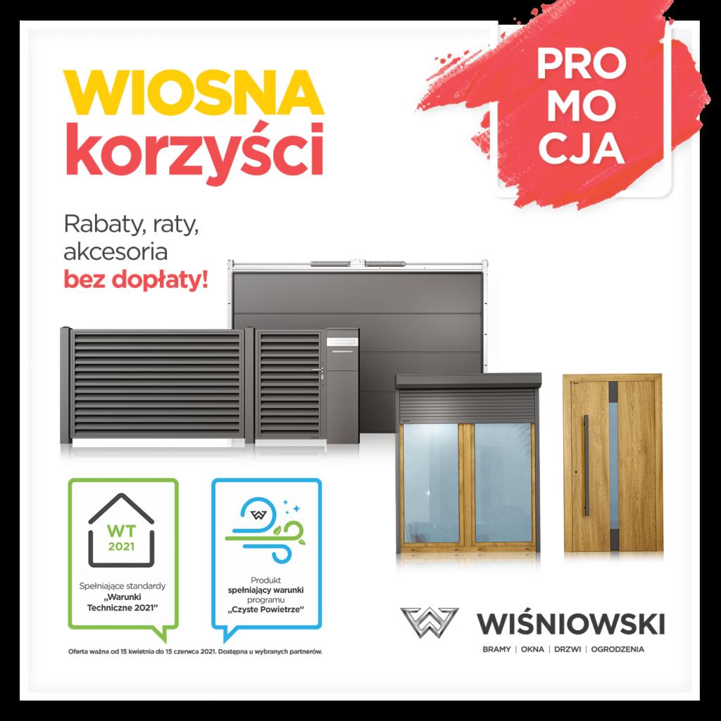 Obrazek posiada pusty atrybut alt; plik o nazwie wiosna-korzysci-promocja-WISNIOWSKI-1024x1024.png